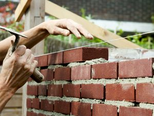 brick-layers-contractors-bartlett-tennessee